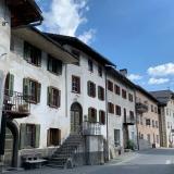 In-den-Südtiroler-Bergen-2