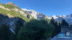 In-den-Südtiroler-Bergen-22