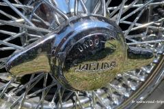 British-Car-Meeting-Mollis-12
