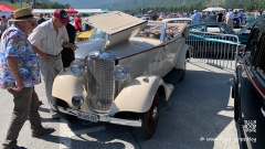 British-Car-Meeting-Mollis-14