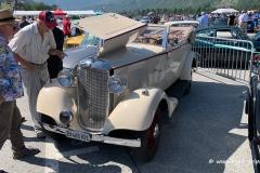 British-Car-Meeting-Mollis-14