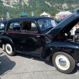 British-Car-Meeting-Mollis-15