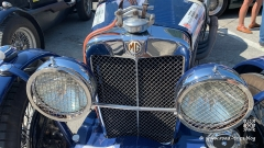 British-Car-Meeting-Mollis-16