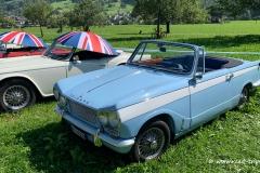 British-Car-Meeting-Mollis-18