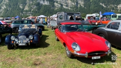 British-Car-Meeting-Mollis-19
