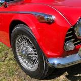 British-Car-Meeting-Mollis-20