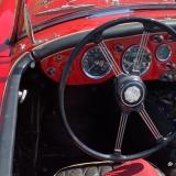 British-Car-Meeting-Mollis-22