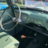 British-Car-Meeting-Mollis-23