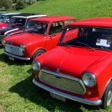 British-Car-Meeting-Mollis-24