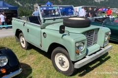 British-Car-Meeting-Mollis-25