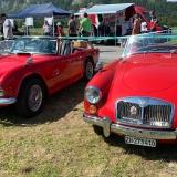 British-Car-Meeting-Mollis-26
