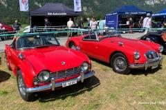 British-Car-Meeting-Mollis-27
