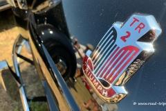 British-Car-Meeting-Mollis-28