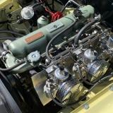 British-Car-Meeting-Mollis-29