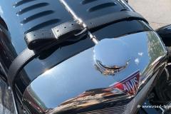 British-Car-Meeting-Mollis-3