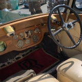 British-Car-Meeting-Mollis-31