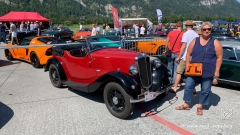 British-Car-Meeting-Mollis-34