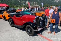 British-Car-Meeting-Mollis-34