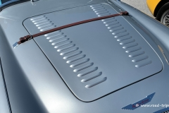 British-Car-Meeting-Mollis-35