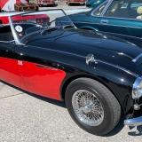 British-Car-Meeting-Mollis-36