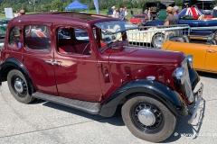 British-Car-Meeting-Mollis-37