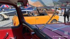 British-Car-Meeting-Mollis-38