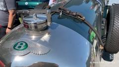 British-Car-Meeting-Mollis-39