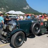 British-Car-Meeting-Mollis-4
