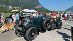 British-Car-Meeting-Mollis-4