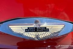 British-Car-Meeting-Mollis-40