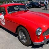 British-Car-Meeting-Mollis-41
