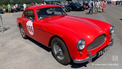 British-Car-Meeting-Mollis-41