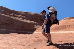 Broken-Arch-Trail-10