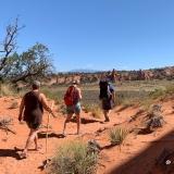 Broken-Arch-Trail-12