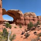 Broken-Arch-Trail-7