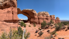 Broken-Arch-Trail-7
