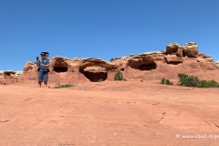 Broken-Arch-Trail-9