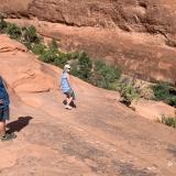Devils-Garden-Trail-19