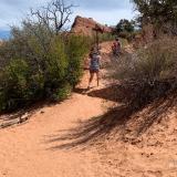 Devils-Garden-Trail-22