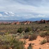 Devils-Garden-Trail-24