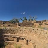 Aztec-Ruins-National-Monument-100
