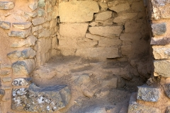 Aztec-Ruins-National-Monument-110