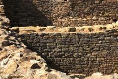 Aztec-Ruins-National-Monument-120