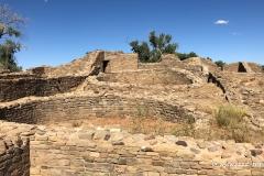 Aztec-Ruins-National-Monument-130
