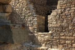 Aztec-Ruins-National-Monument-140