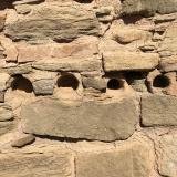 Aztec-Ruins-National-Monument-150