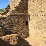Aztec-Ruins-National-Monument-160