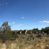 Aztec-Ruins-National-Monument-190
