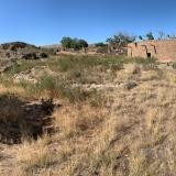 Aztec-Ruins-National-Monument-20