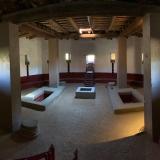 Aztec-Ruins-National-Monument-30